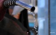 Беларусь снизит экспорт бензина в Украину - СМИ