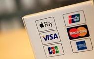 РФ могут отключить от платежных систем - Moody's