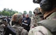 Аваков увидел угрозу терактов в Украине из-за СП-2