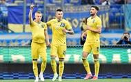 Болельщики из Украины не смогут посетить матч сборной в Нидерландах