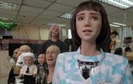 Создан робот-медсестра для ухода за больными коронавирусом