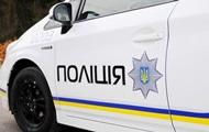 Под Киевом из-за фото в соцсетях школьница застрелила 16-летнего друга