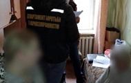 У Лубнах затримали пенсіонерок-наркоторговців