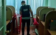СБУ накрила кол-центри, які працювали на санкційні компанії РФ