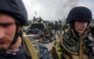 Генштаб оцінив рік спецстатусу України в НАТО