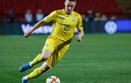 Цыганков назвал лучшие качества сборной Украины
