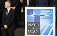 Єрмак вірить у консенсус НАТО щодо членства України