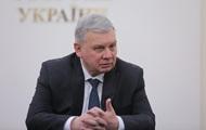 В Минобороны заявили о готовности к новому уровню сотрудничества с НАТО