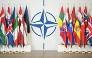 Новости из США: саммит НАТО и встреча G-7