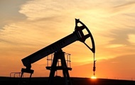 Російська нафта подорожчала до максимуму за два роки