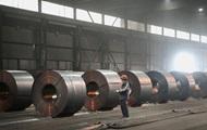 Україна наростила обсяг зовнішньої торгівлі на 25%