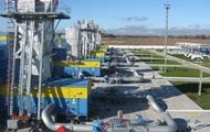 Міненерго очікує зростання цін на газ
