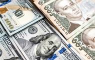 Курс валют: рынок ожидают вялые торги