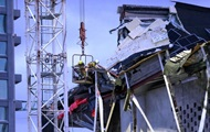 В Бельгии обрушилось здание школы, есть жертвы