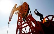 Bank of America передбачив нафту по 0