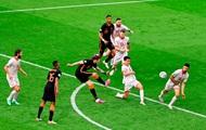 Северная Македония - Нидерланды 0:3 Видео голов и обзор матча Евро-2020
