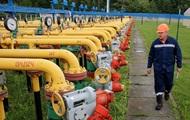 Газпром знову викупив весь додатковий транзит через Україну