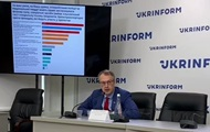 Геращенко заявив про масові звільнення поліцейських