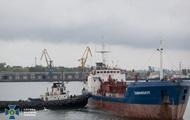 Чиновники Держрибагентства завдали збитків державі на десятки млн грн