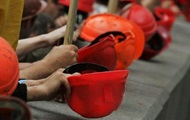 Шахту Гірська на Луганщині знеструмили через борги
