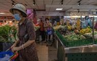 Найбільше українці витрачають на продукти і комуналку - Держстат
