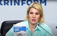 Українцям роздадуть брошури з порадами на випадок НС або війни з РФ