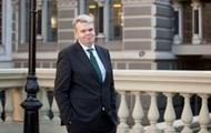 Заступник голови Нацбанку переходить на роботу в МВФ