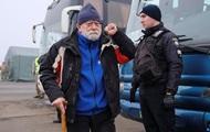 РФ в ТКГ ігнорує питання звільнення полонених