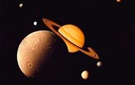 Появились доказательства существования жизни на Титане