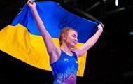Команда украинских борчинь понесла потерю перед Олимпиадой