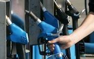 Мережі АЗС зобов'язали знизити ціни