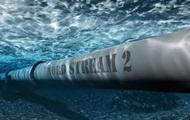 Америка отступает: как СМИ критикуют Байдена из-за Северного потока-2