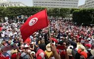 Как Тунис дошел до такой жизни