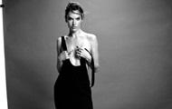 Алессандра Амброссио восхитила кадрами в бикини
