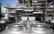 Энергетический партнер Германии. Украина и водород