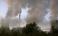 В ООН подсчитали, сколько людей ежегодно умирает от загрязнения воздуха