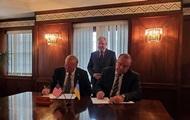 Украина может заменить ТЭС малыми атомными реакторами