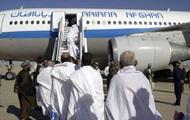 Первая афганская авиакомпания возобновляет внутренние рейсы — СМИ