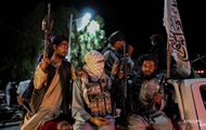 Силы сопротивления отвоевали у талибов часть Панджшера — СМИ