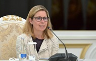 Всемирный банк назвал условия для транша Украине