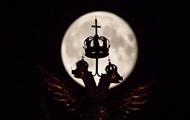 Россия остановила разработку ракеты для полетов на Луну