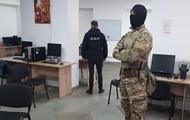 В Сумской области ликвидировали два мошеннических колл-центра