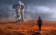 Ученые воскресят мамонтов к 2027 году