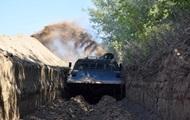 Рови і колючий дріт: ДПСУ споруджує загородження на кордоні з РФ