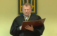 Смерть судді Печерського суду: ДБР не відкидає навмисного вбивства