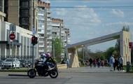 Українці розповіли, де жити краще