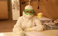 У Криму зростає захворюваність на COVID-19