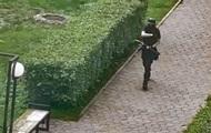 Збройний напад на виш у Пермі. Що відомо