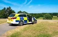 У Британії поліцейські пропустили два виклики, займаючись сексом