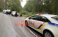 Авто Шефіра проїхало 15 км після обстрілу - ЗМІ